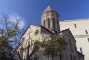 Церковь Троицы Живоначальной - Тбилиси - Тбилиси - Грузия