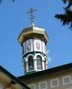 Собор Николая Чудотворца - Очаков - Очаковский район - Украина, Николаевская область