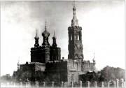 Церковь Петра и Павла - Таганрог - Неклиновский район и г. Таганрог - Ростовская область