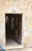 Монастырь Георгия Победоносца - Иерусалим - Старый город - Израиль - Прочие страны