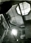 Церковь Воздвижения Креста Господня на Воздвиженке - Москва - Центральный административный округ (ЦАО) - г. Москва