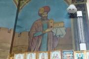 Церковь Димитрия Солунского - Оргеев - Оргеевский район - Молдова
