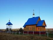 Мордовский Каратай. Рождества Христова, церковь