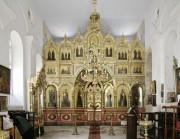 Монастырь Екатерины - Иерусалим - Старый город - Израиль - Прочие страны