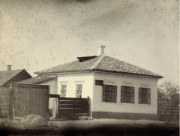 Неизвестная часовня - Таганрог - Неклиновский район и г. Таганрог - Ростовская область