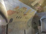 Кремль. Церковь Иоанна Новгородского в Грановитой палате - Великий Новгород - г. Великий Новгород - Новгородская область