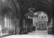 Церковь Вознесения Господня - Санкт-Петербург - Санкт-Петербург - г. Санкт-Петербург