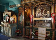 Подворье Гефсиманкого монастыря - Иерусалим - Старый город - Израиль - Прочие страны