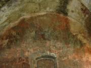 Церковь Успения Пресвятой Богородицы - Песчанское - Щучанский район - Курганская область