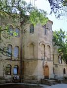 Домовая церковь Корсунской иконы Божией Матери - Севастополь - Гагаринский район - г. Севастополь