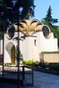 Кафедральный собор Воскресения Христова - Тирана - Албания - Прочие страны