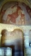Неизвестная церковь - Гёреме - Турция - Прочие страны