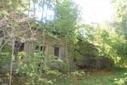 Церковь Покрова Пресвятой Богородицы - Покровск - Козельский район - Калужская область