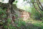 Казанский монастырь (старый) - Калуга - г. Калуга - Калужская область