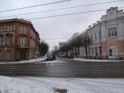 Смоленск.