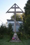 Собор Успения Пресвятой Богородицы - Кашин - Кашинский район - Тверская область
