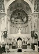 Абастумани. Александра Невского, церковь