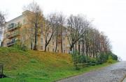 Кострома. Бориса и Глеба , церковь
