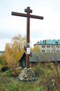 Кострома. Петра и Павла, церковь