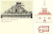 Церковь Петра и Павла на Подоле - Киев - г. Киев - Украина, Киевская область