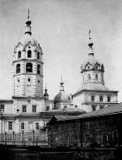 Церковь Прокопия и Иоанна, Устюжских Чудотворцев - Иркутск - г. Иркутск - Иркутская область