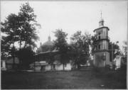 Церковь Иоанна Предтечи - Городок - Городокский район - Украина, Львовская область