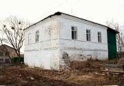 Неизвестный молитвенный дом - Колянур - Советский район - Кировская область