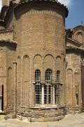 Салоники (Θεσσαλονίκη). Двенадцати Апостолов, церковь