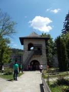Монастырь Воронец - Воронец - Сучава - Румыния