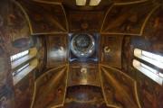 Церковь Николая Чудотворца-Бухарест, Сектор 3-Бухарест-Румыния-Dmitry N.