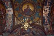 Бухарест, Сектор 4. Патриархия Румынской Православной Церкви. Кафедральный собор Константина и Елены