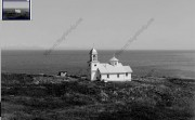 Церковь Вознесения Господня - Карлук - США - Прочие страны