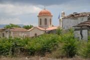 Монастырь Асоматос - Асоматос - Крит (Κρήτη) - Греция