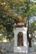 Часовня Рождества Христова - Геленджик - г. Геленджик - Краснодарский край