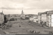 Екатерины Великомученицы. собор - Екатеринбург - г. Екатеринбург - Свердловская область