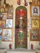 Часовня Казанской иконы Божией Матери - Кабардинка - г. Геленджик - Краснодарский край