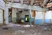 Церковь Успения Пресвятой Богородицы - Вершинята - Уржумский район - Кировская область