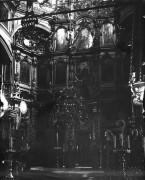 Собор Входа Господня в Иерусалим - Нижний Тагил - г. Нижний Тагил - Свердловская область
