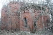 Церковь Покрова Пресвятой Богородицы - Андреевка - Куркинский район - Тульская область