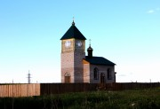 Церковь Михаила Архангела - Мураши - Мурашинский район - Кировская область