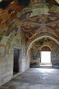 Собор Софии, Премудрости Божией - Трабзон (Трапезунд) - Турция - Прочие страны