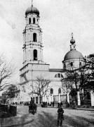 Церковь Покрова Пресвятой Богородицы - Одесса - г. Одесса - Украина, Одесская область