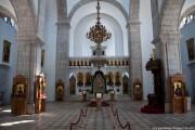 Церковь Василия Острожского - Никшич - Черногория - Прочие страны