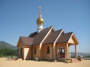 Церковь Александры, царственной страстотерпицы - Геленджик - Геленджик, город - Краснодарский край