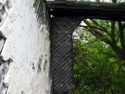 Неизвестная церковь - Гудовка - Липецкий район - Липецкая область
