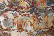 Монастырь Панагия Сумела - Мачка - Трабзон - Турция