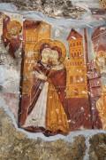 Монастырь Панагия Сумела - Мачка - Турция - Прочие страны