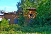 Церковь Петра и Павла - Шенкурск - Шенкурский район - Архангельская область
