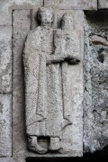 Собор Иоанна Предтечи - Ошки - Турция - Прочие страны