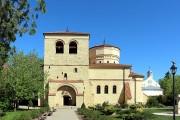 Церковь Саввы - Яссы - Яссы - Румыния